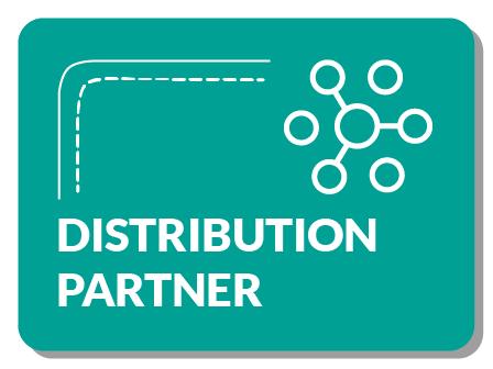 DistributionPartner.png