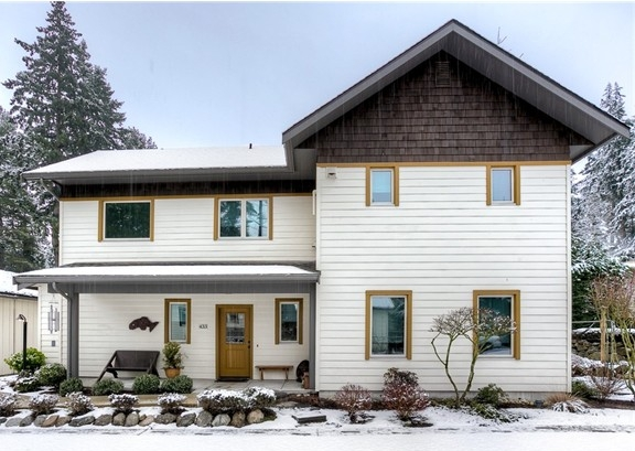 433 N Fish Singer Pl, Shoreline WA 98133  SOLD for $786,000  For more photos & information,   click here