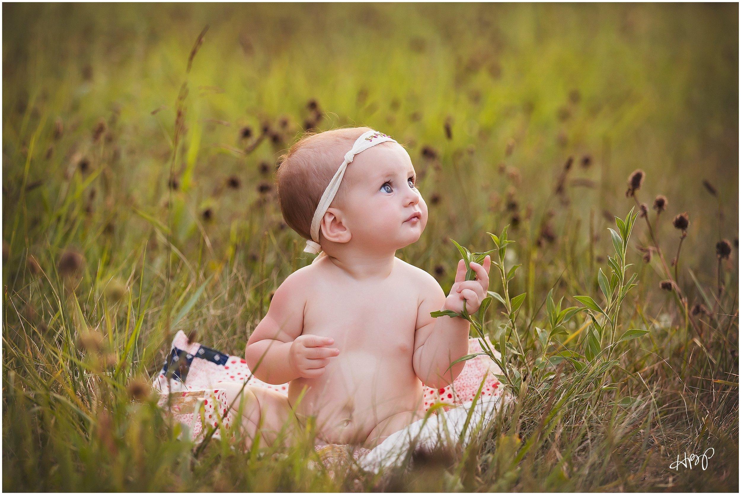 HBP Child Photography Crofton, MD ©Hope Believe Photography.jpg