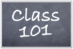 class-101.png