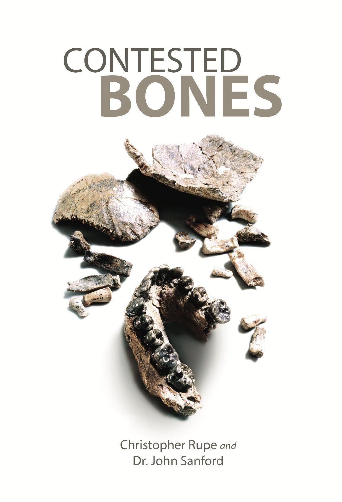 Contested Bones.jpg