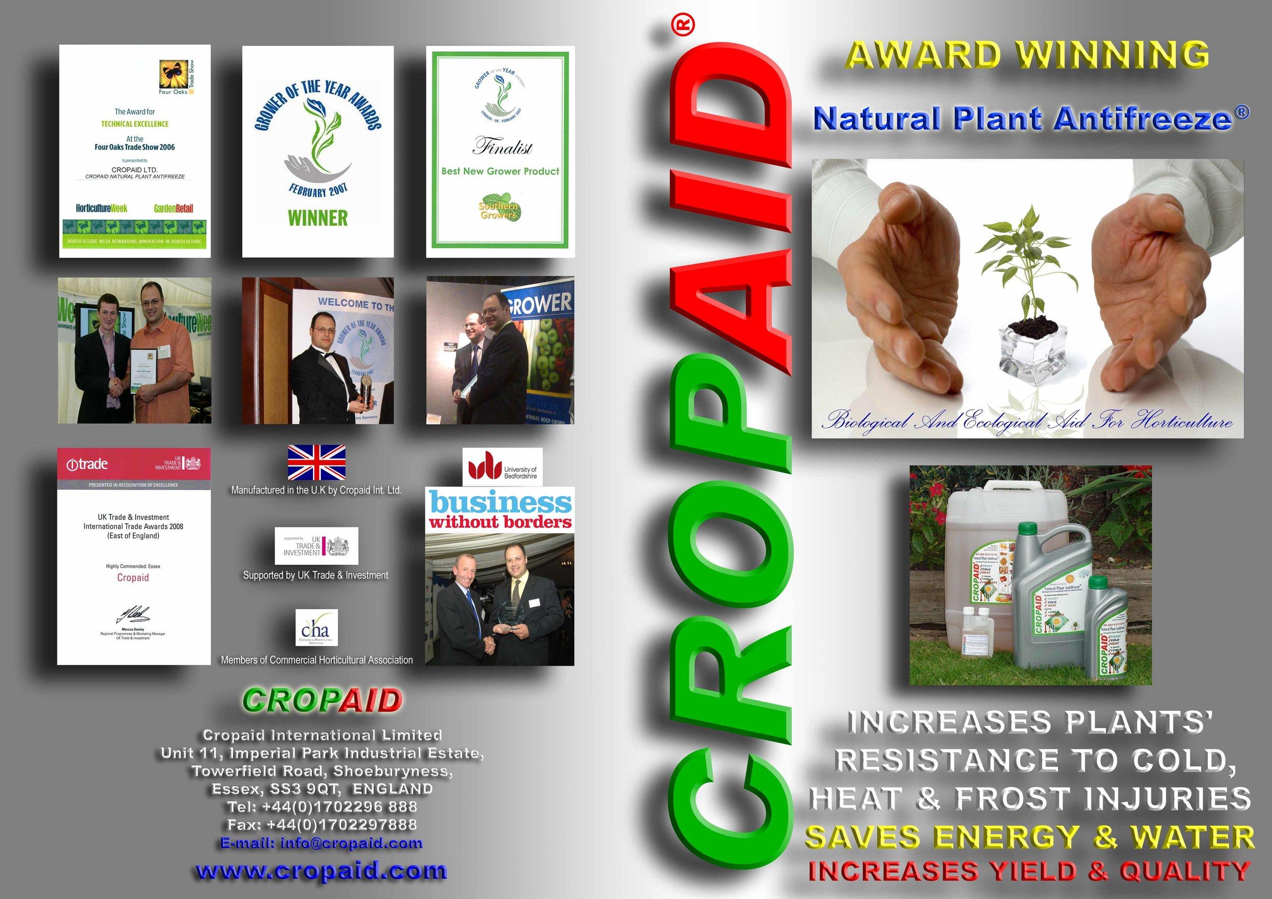brochure2010 outside.jpg
