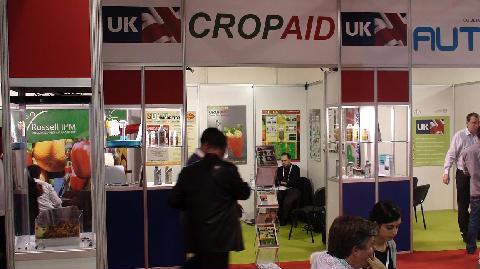 Growtech 2010