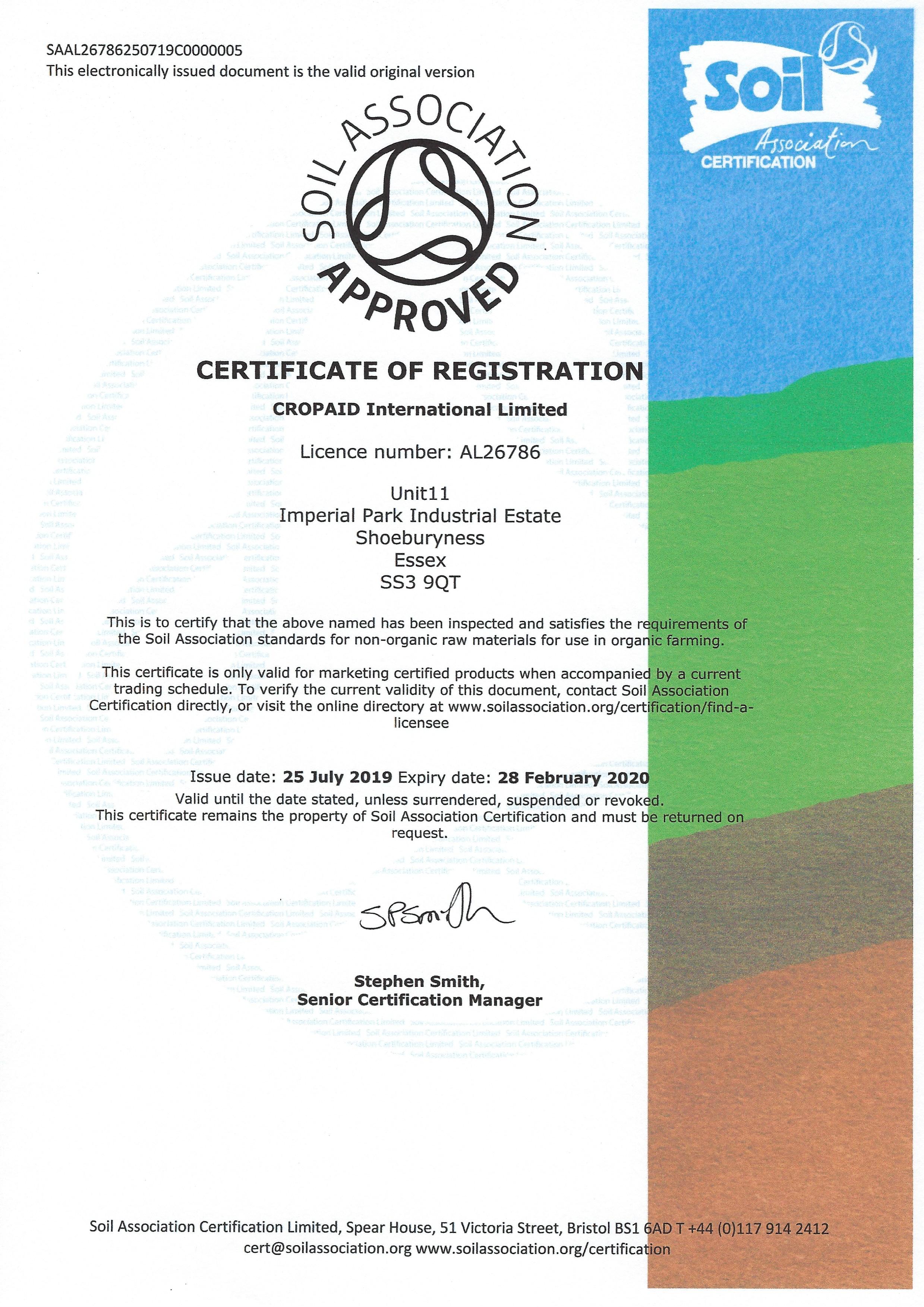 Certificate 2019.jpg