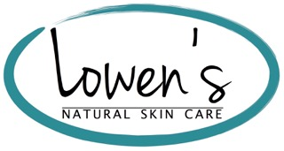Lowens Scaled Logo.png