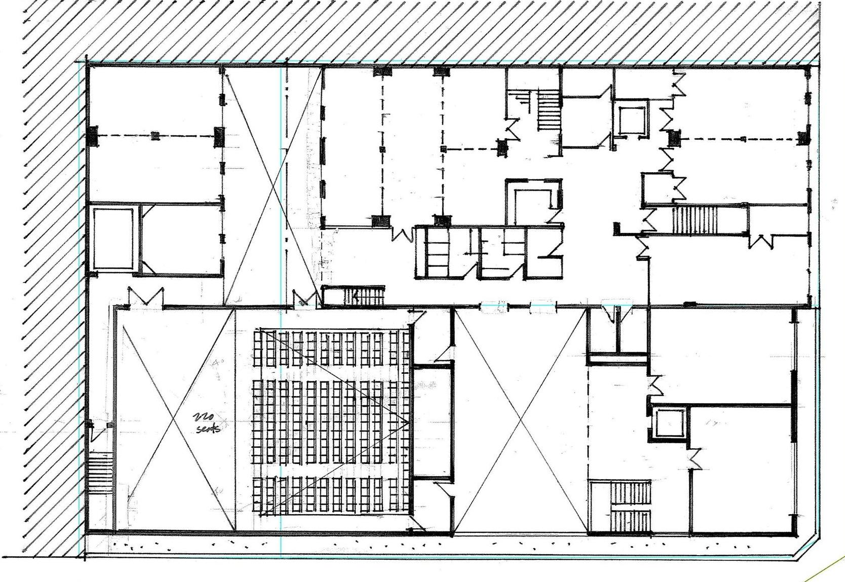 First Floor_A_MJA_Sketch.jpg