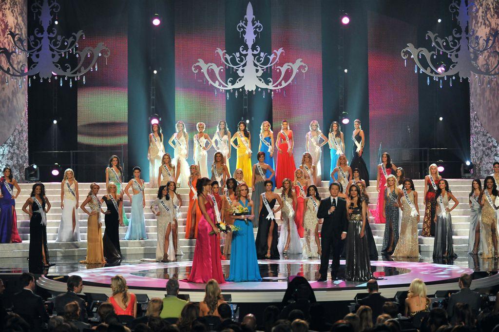 Miss USA 2009.jpg