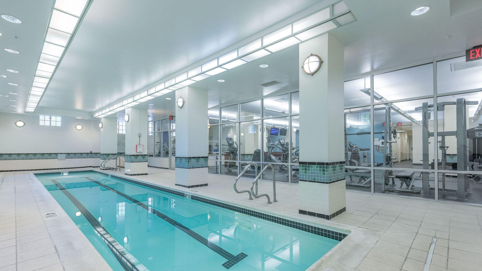 alban-towers-apartments-swimming-pool.jpg