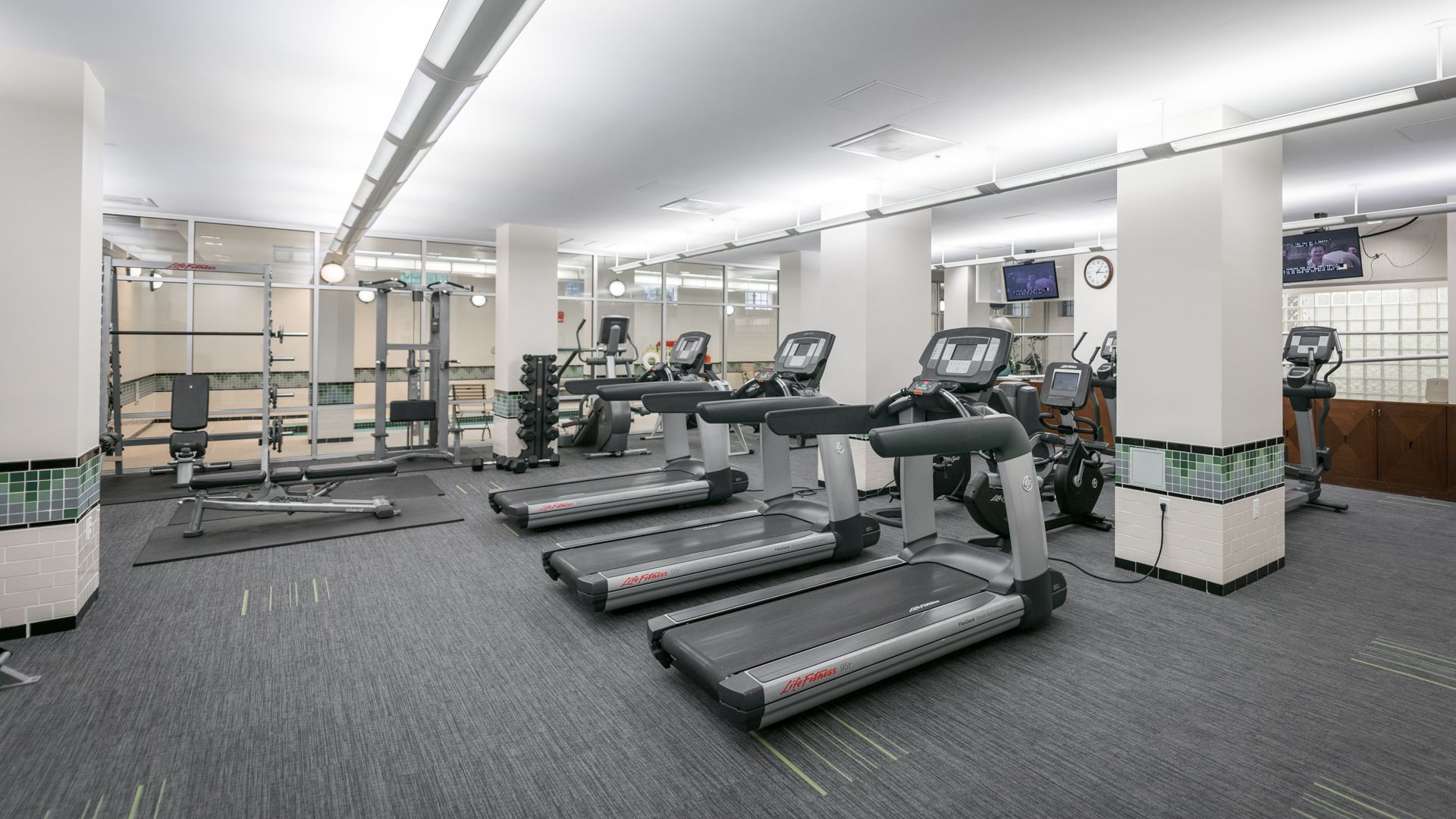 alban-towers-apartments-fitness-center.jpg