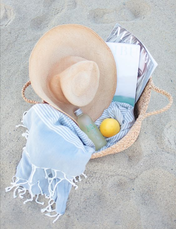 beach inspo.jpg