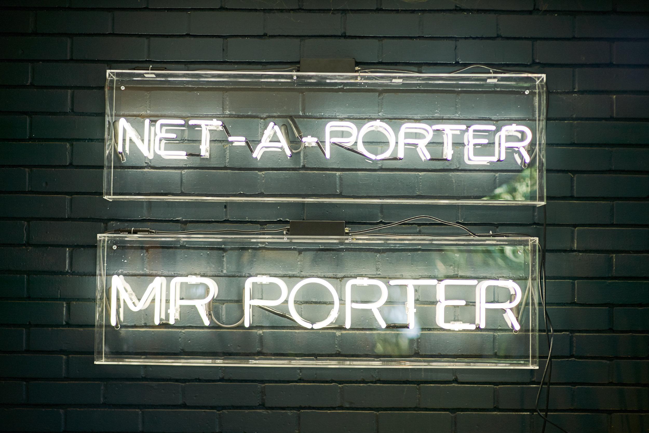 161005 Net-A-Porter Breakfast 0183.jpg