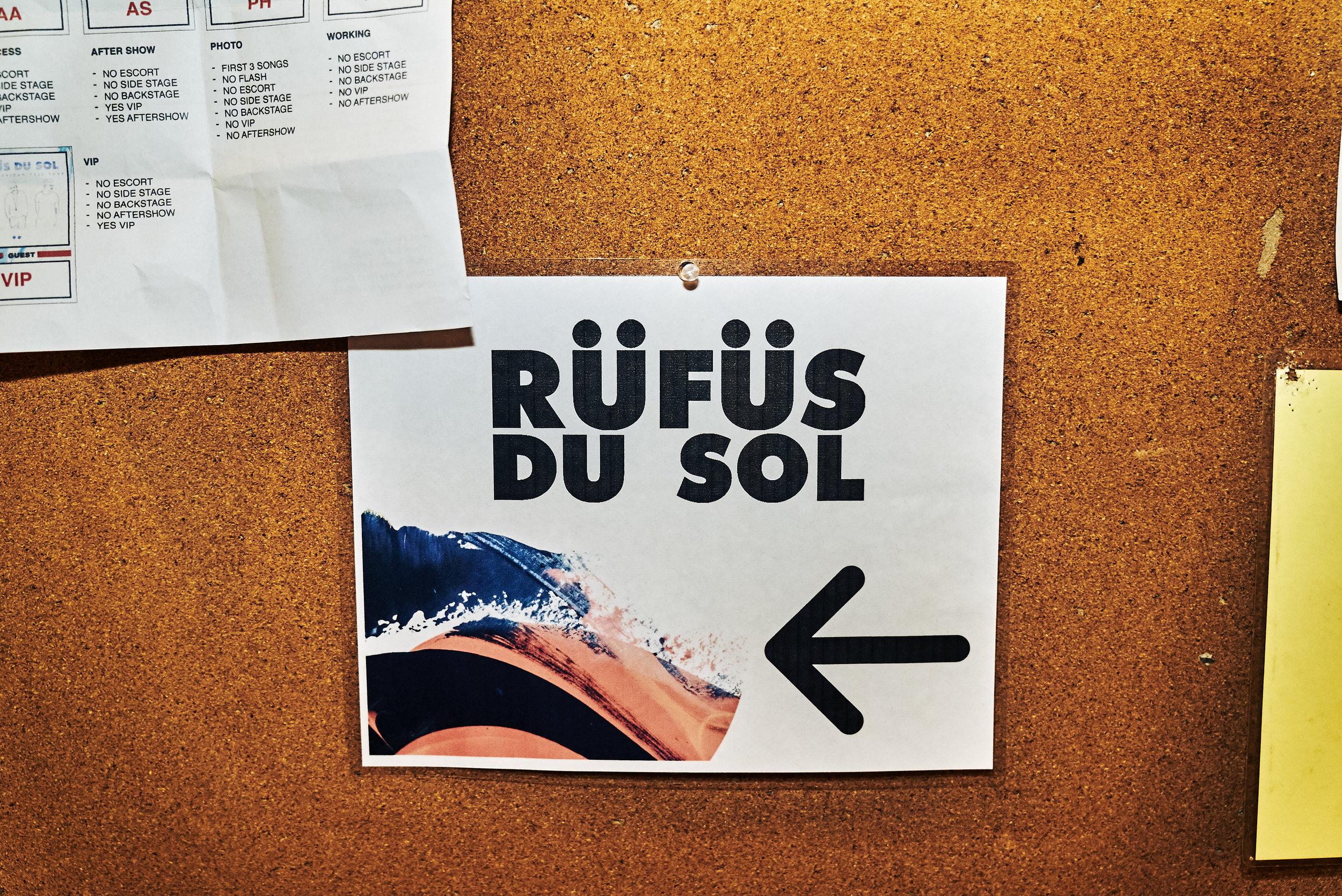Rufus x Zanerobe 0094.jpg