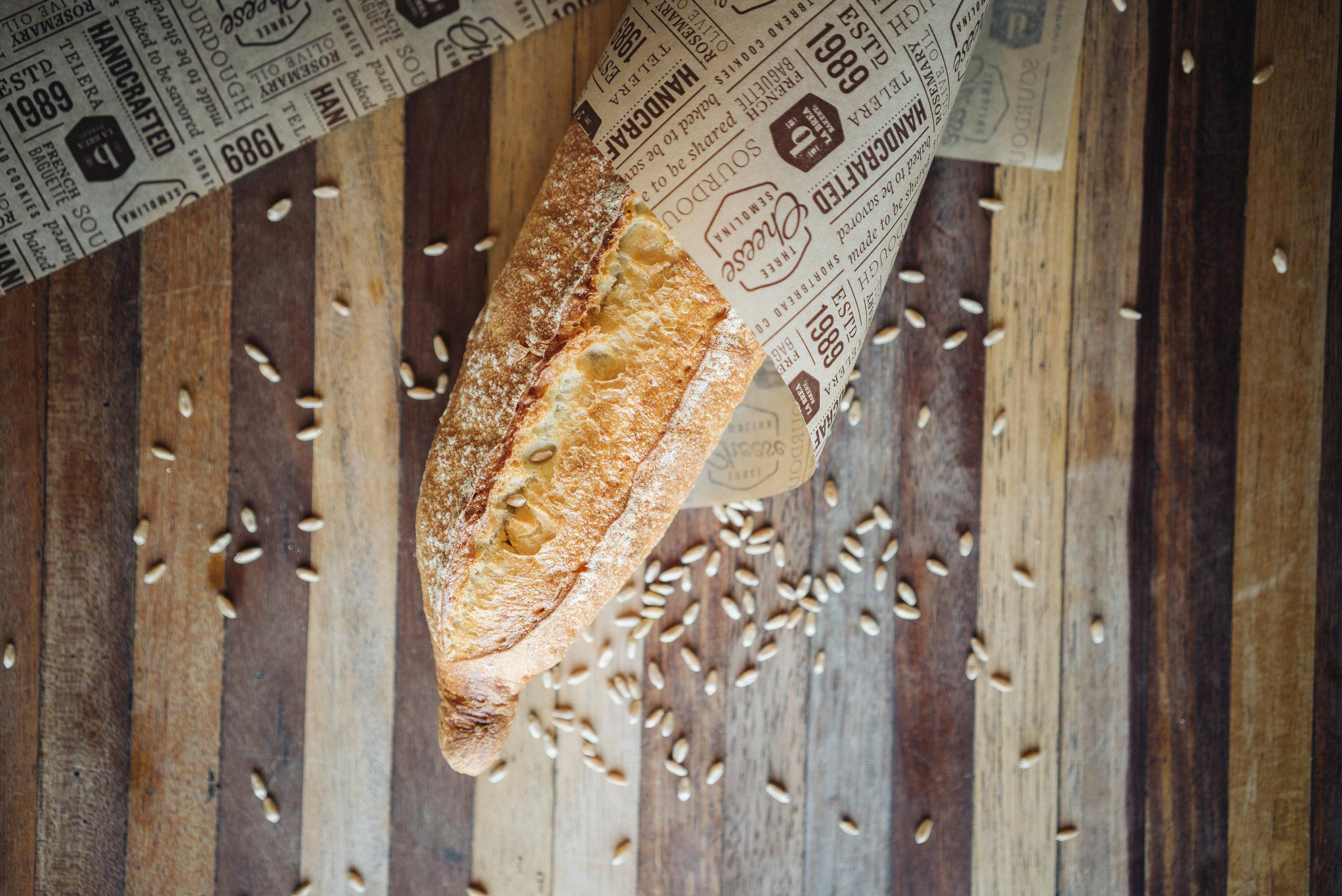 Bread v1 (9 of 56) 00233.jpg