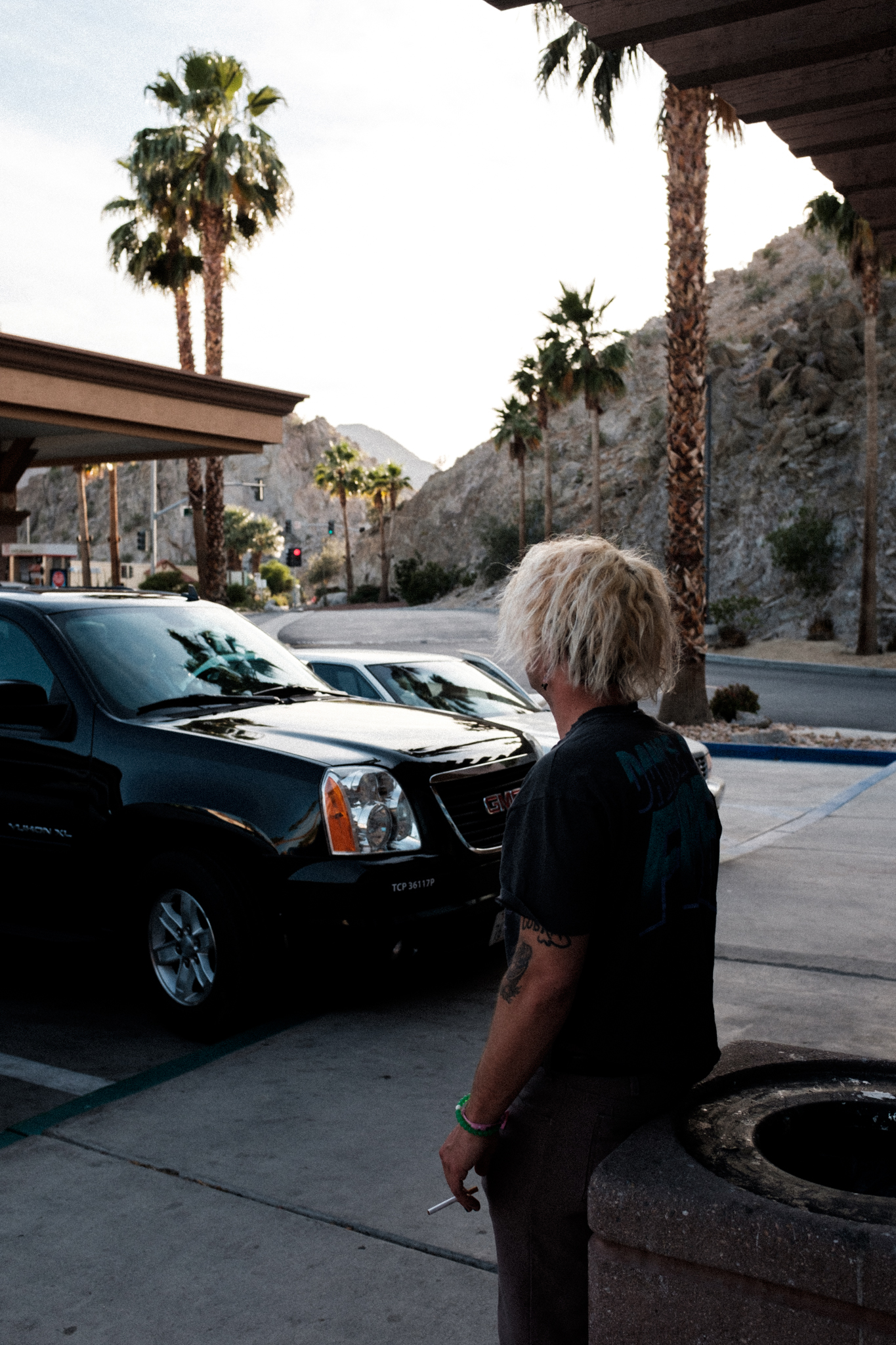170416 Coachella 17 w1 1248.jpg