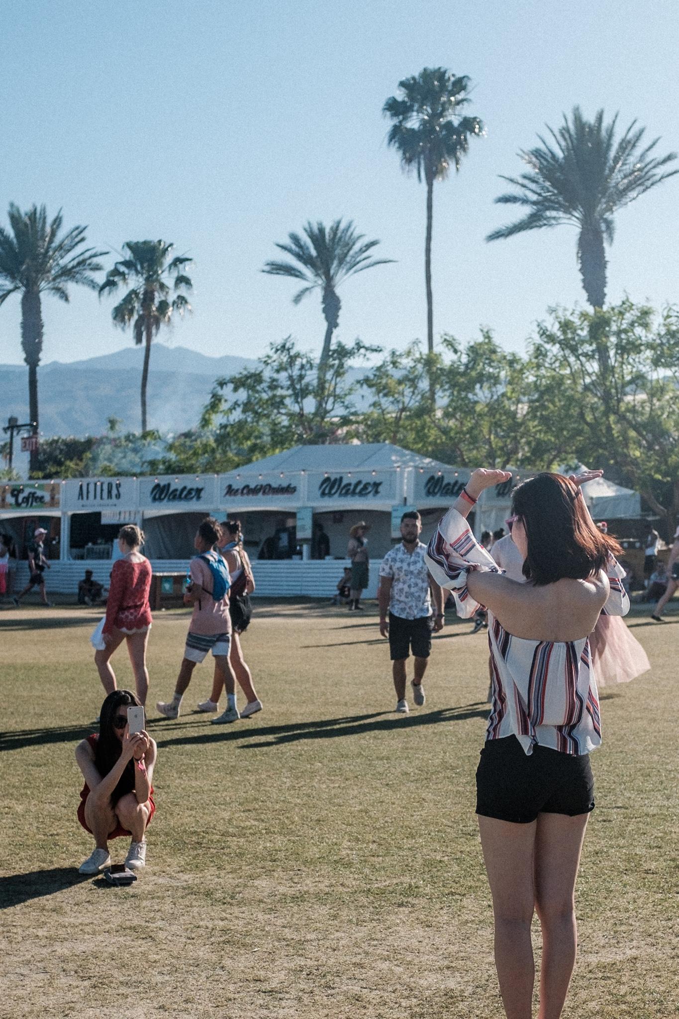170422 Coachella 17 w2 1745.jpg