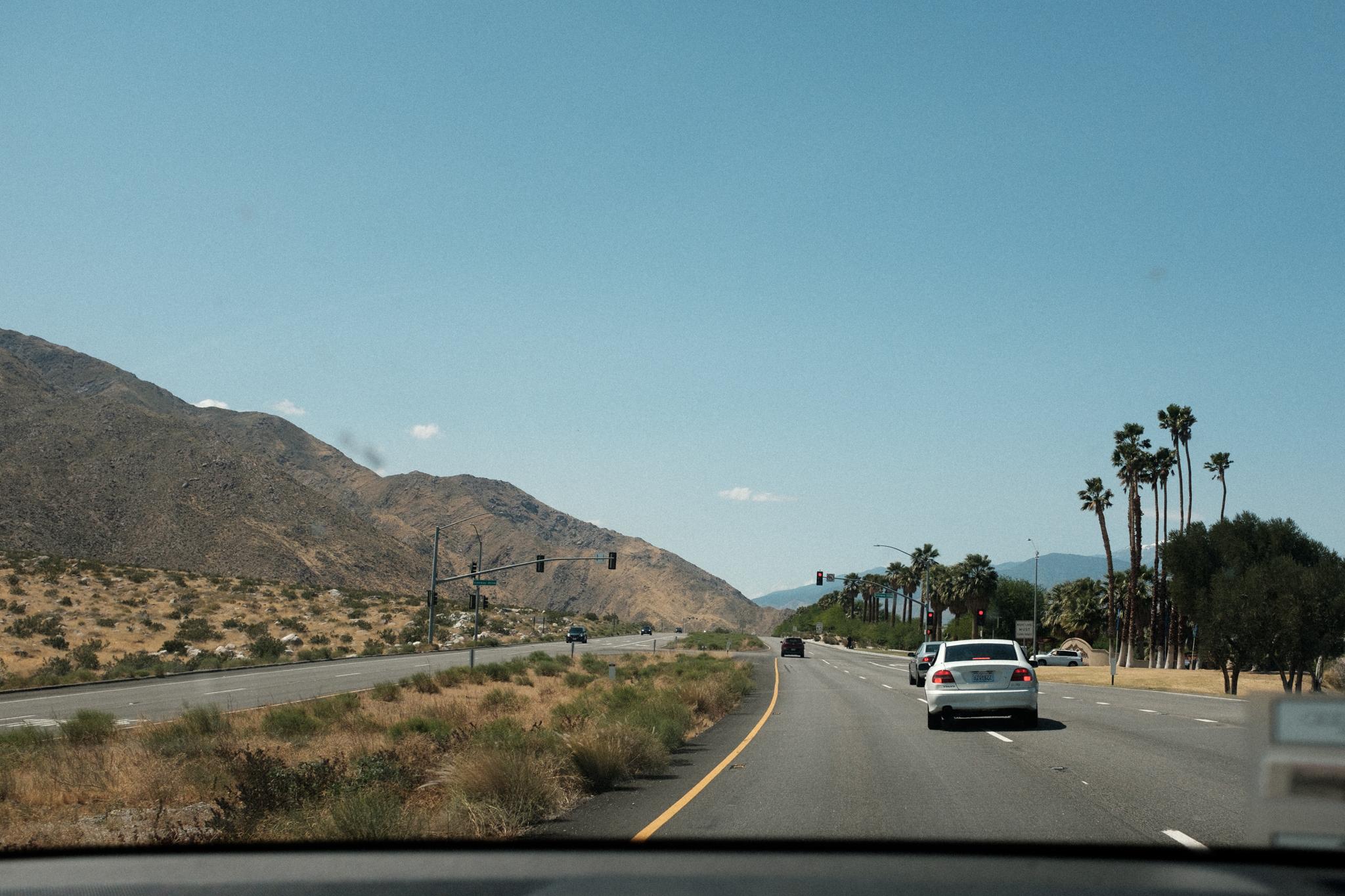 170418 Coachella 17 w1 1510.jpg