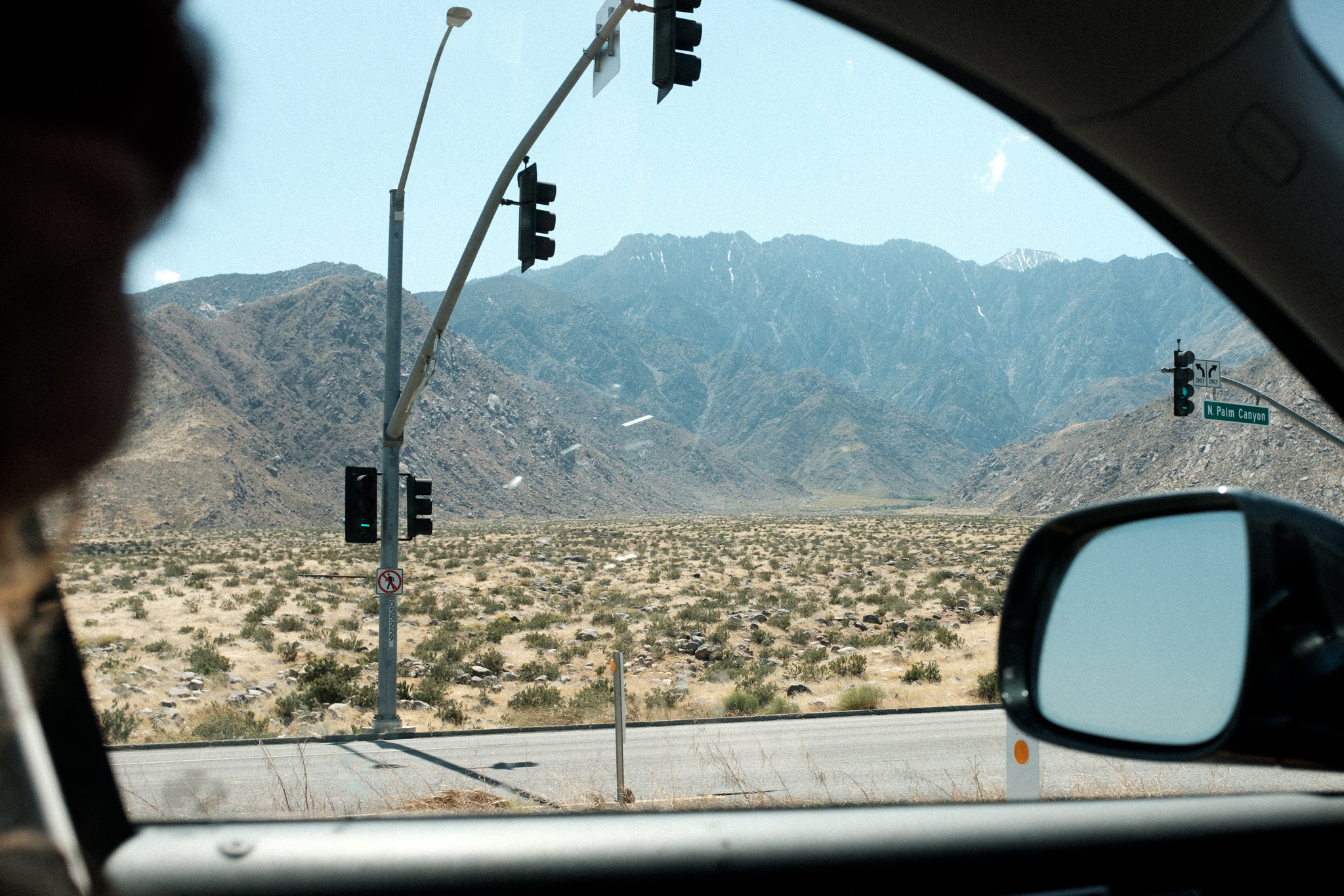 170418 Coachella 17 w1 1511.jpg