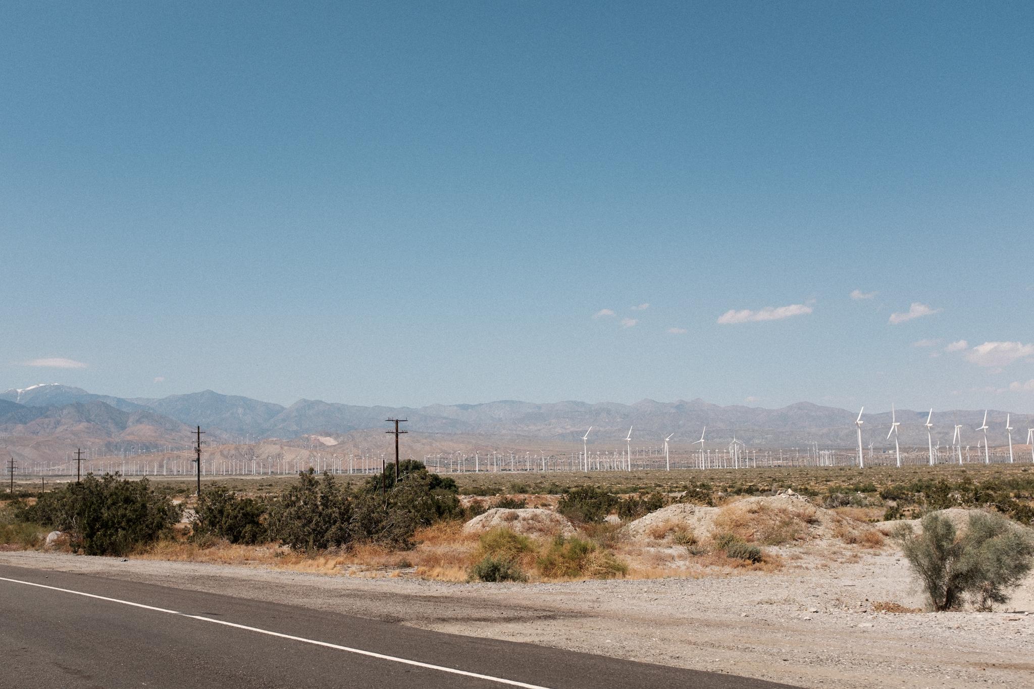 170418 Coachella 17 w1 1513.jpg