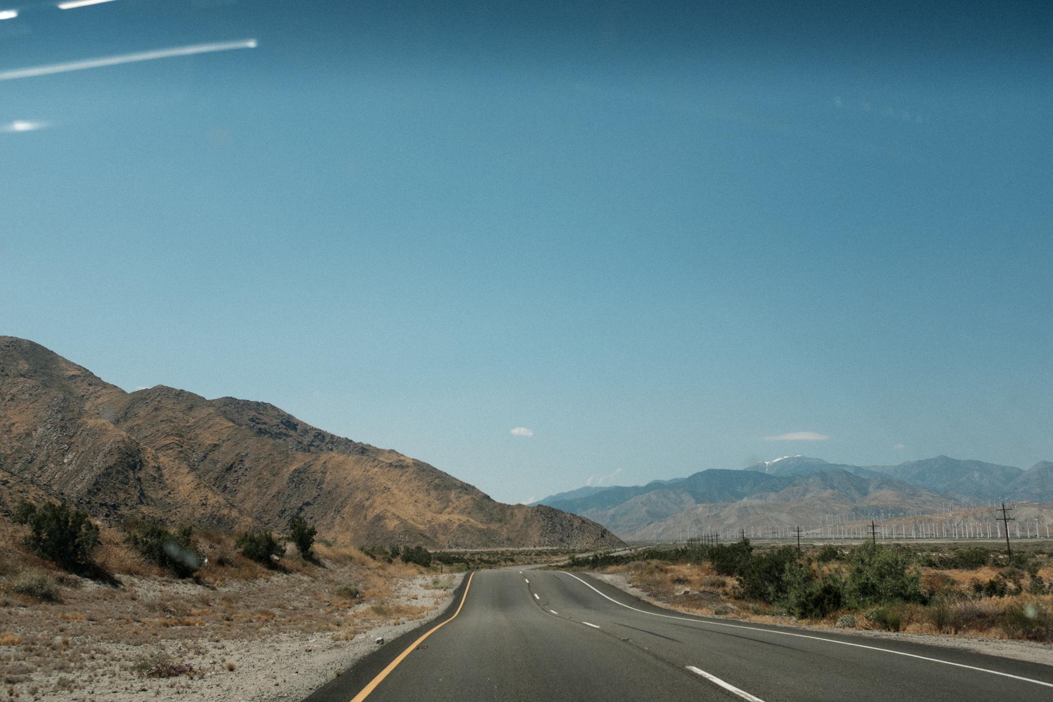 170418 Coachella 17 w1 1514.jpg
