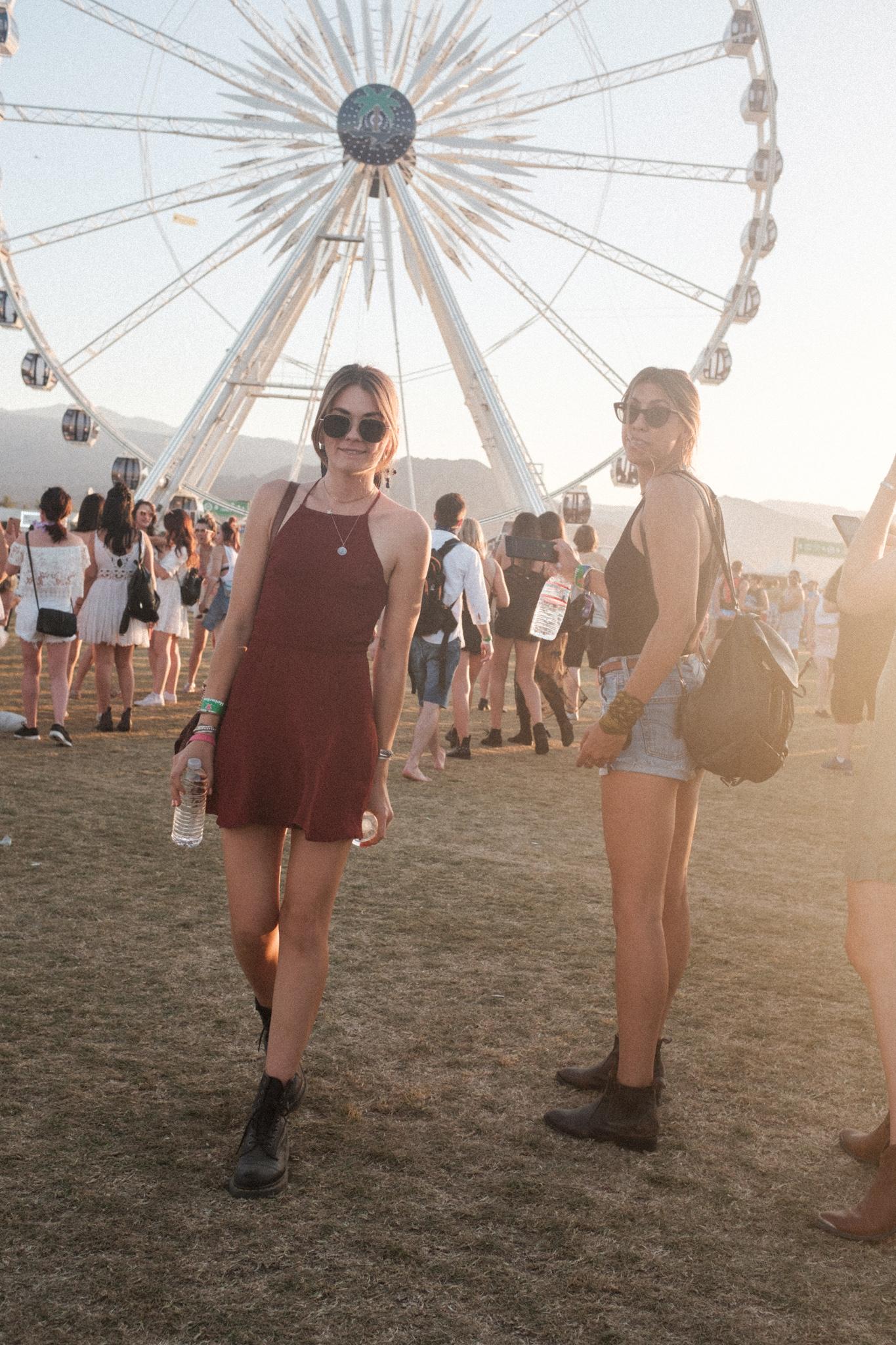 170422 Coachella 17 w2 1865.jpg