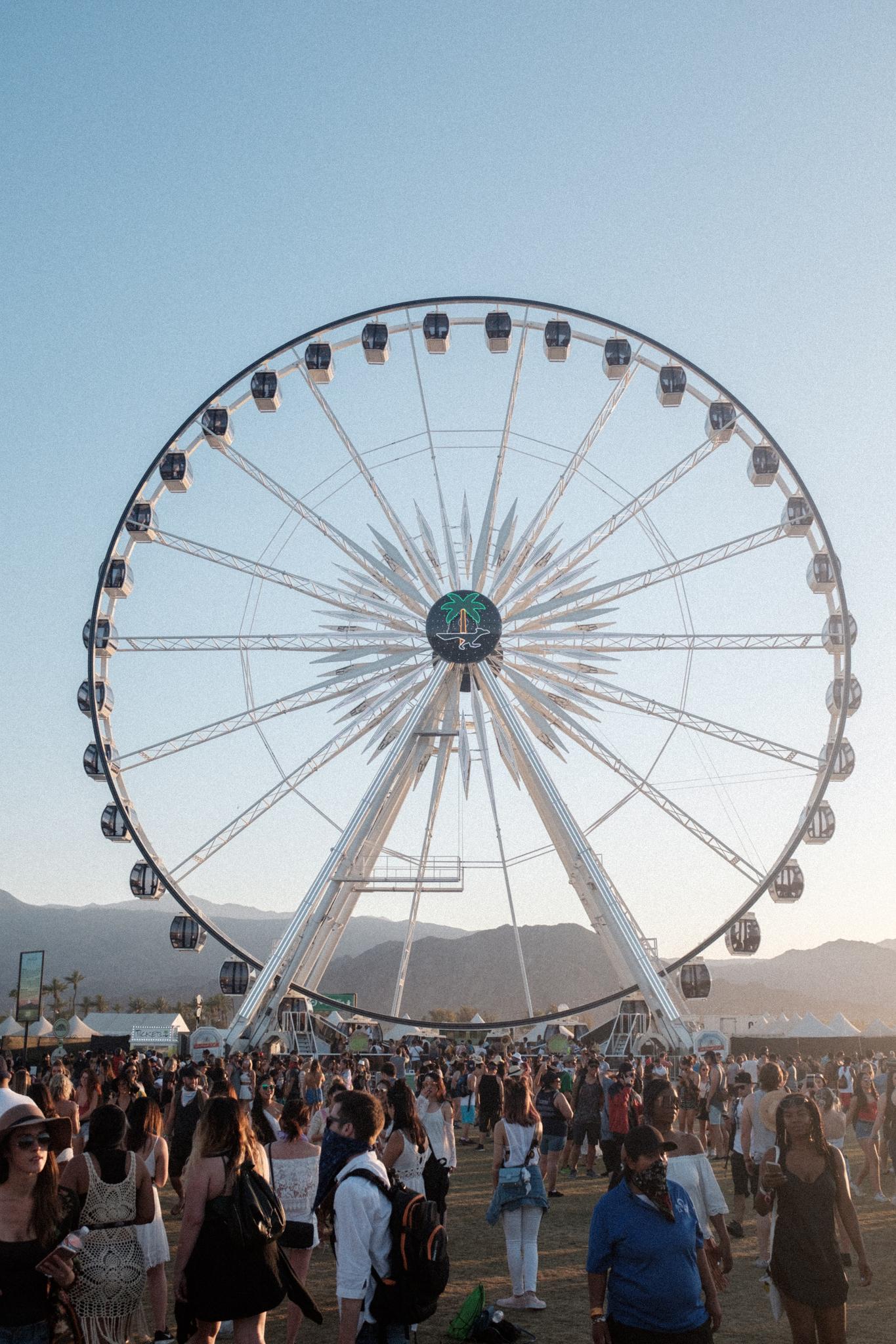 170422 Coachella 17 w2 1861.jpg