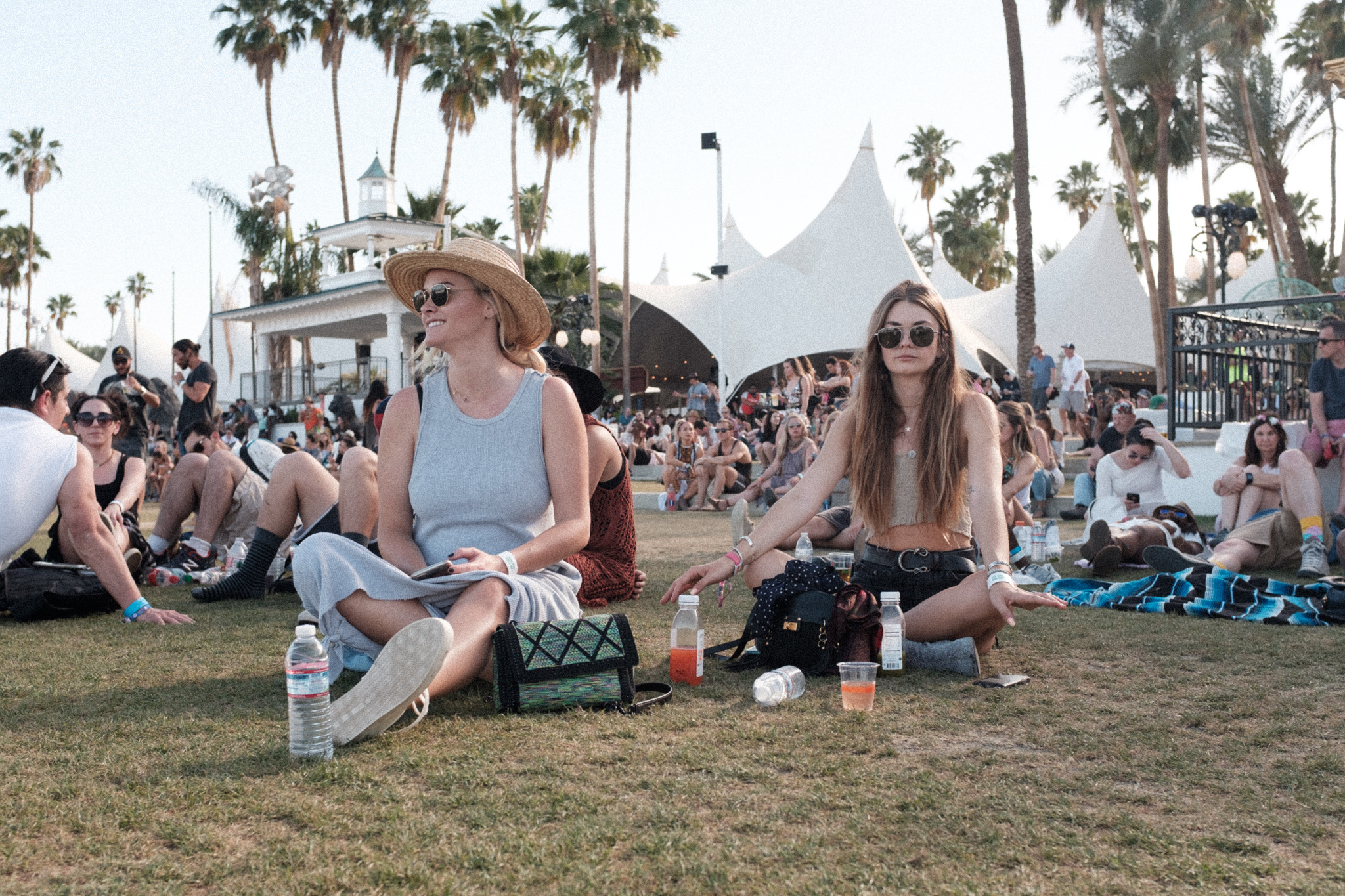 170423 Coachella 17 w2 1942.jpg