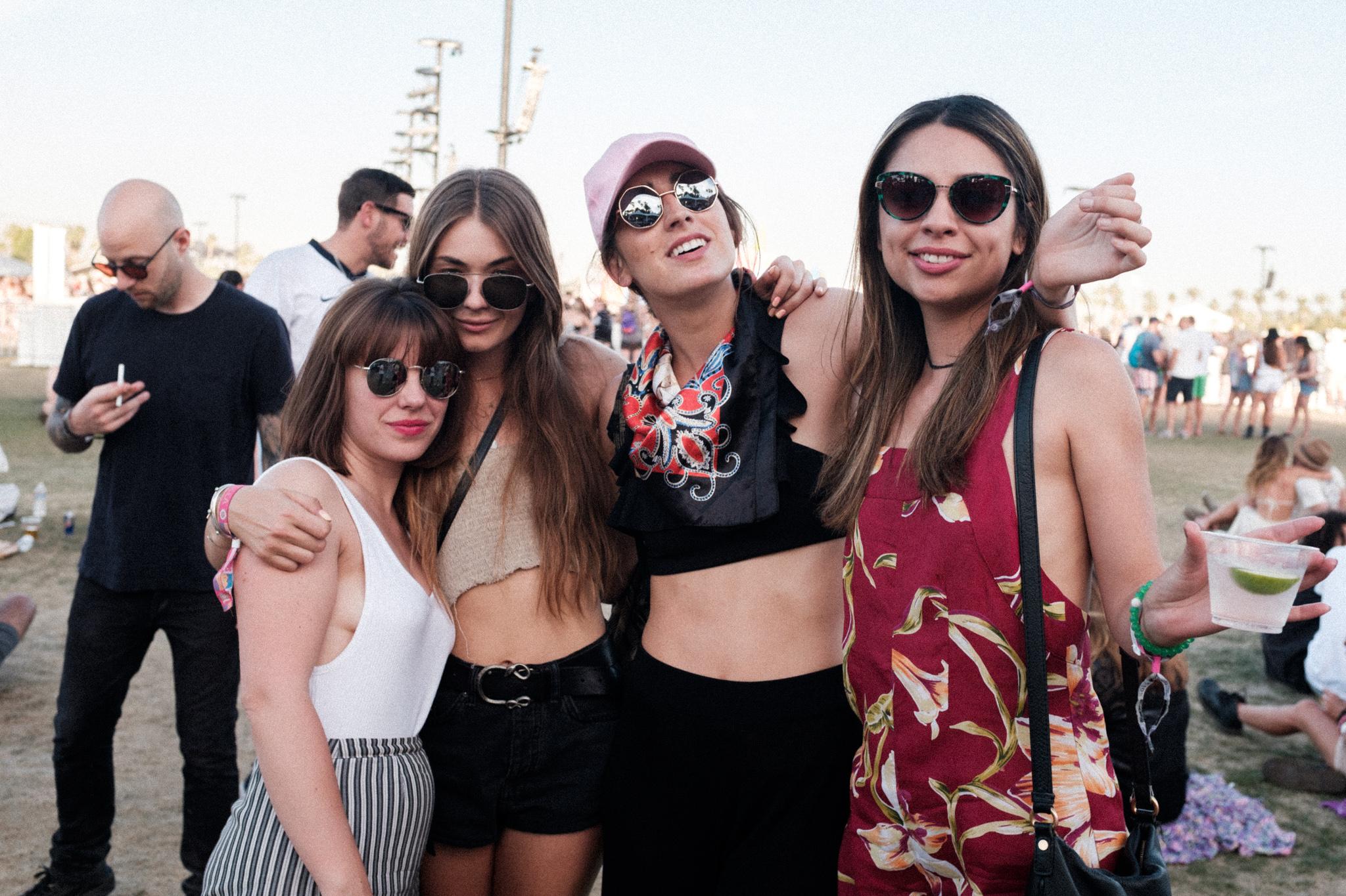 170423 Coachella 17 w2 2010.jpg