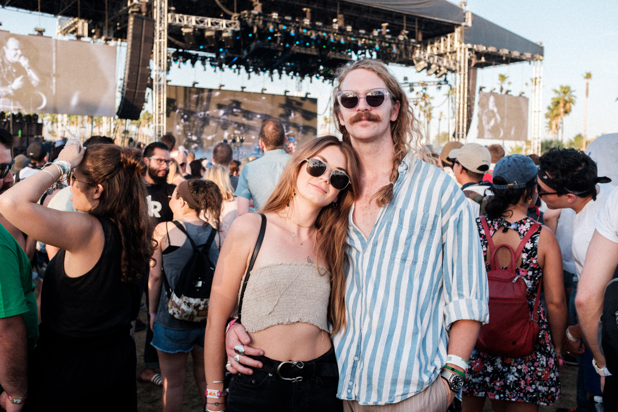 170423 Coachella 17 w2 2024.jpg