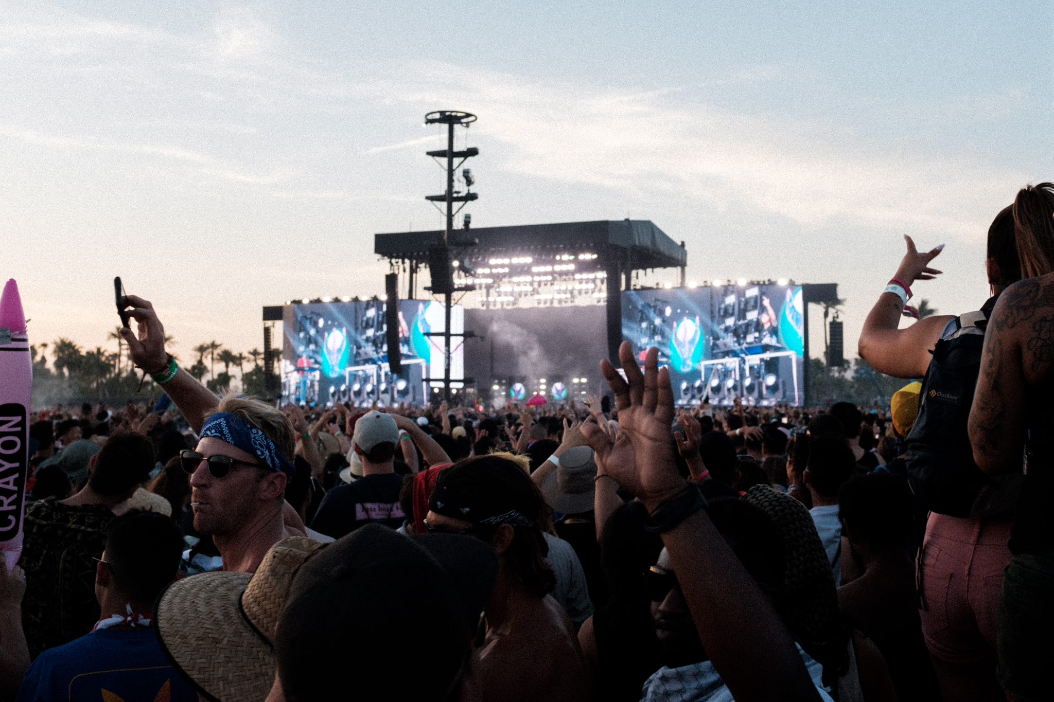 170423 Coachella 17 w2 2035.jpg