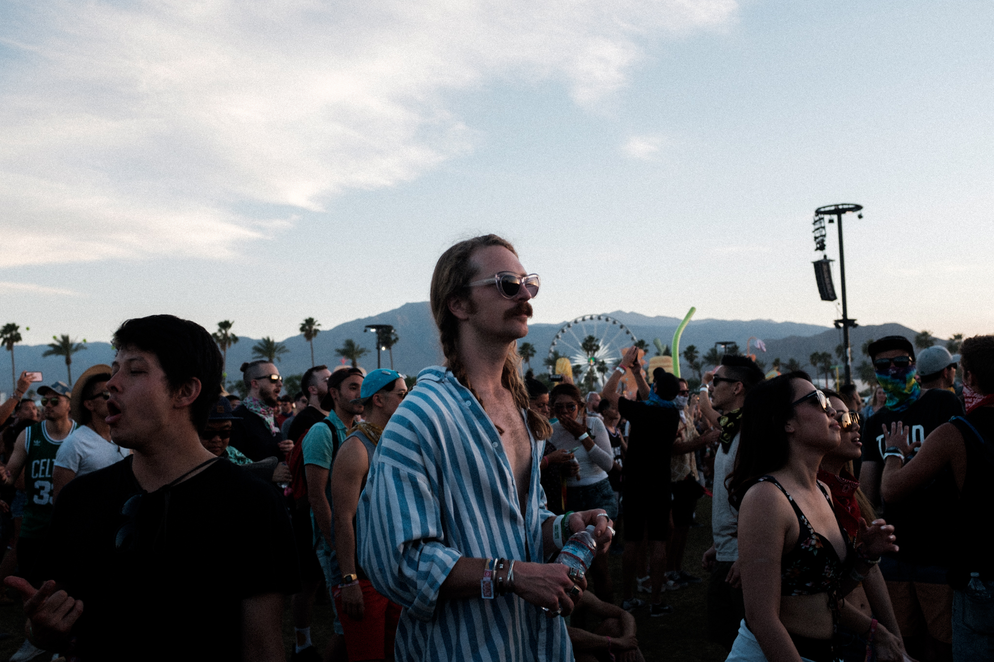 170423 Coachella 17 w2 2040.jpg