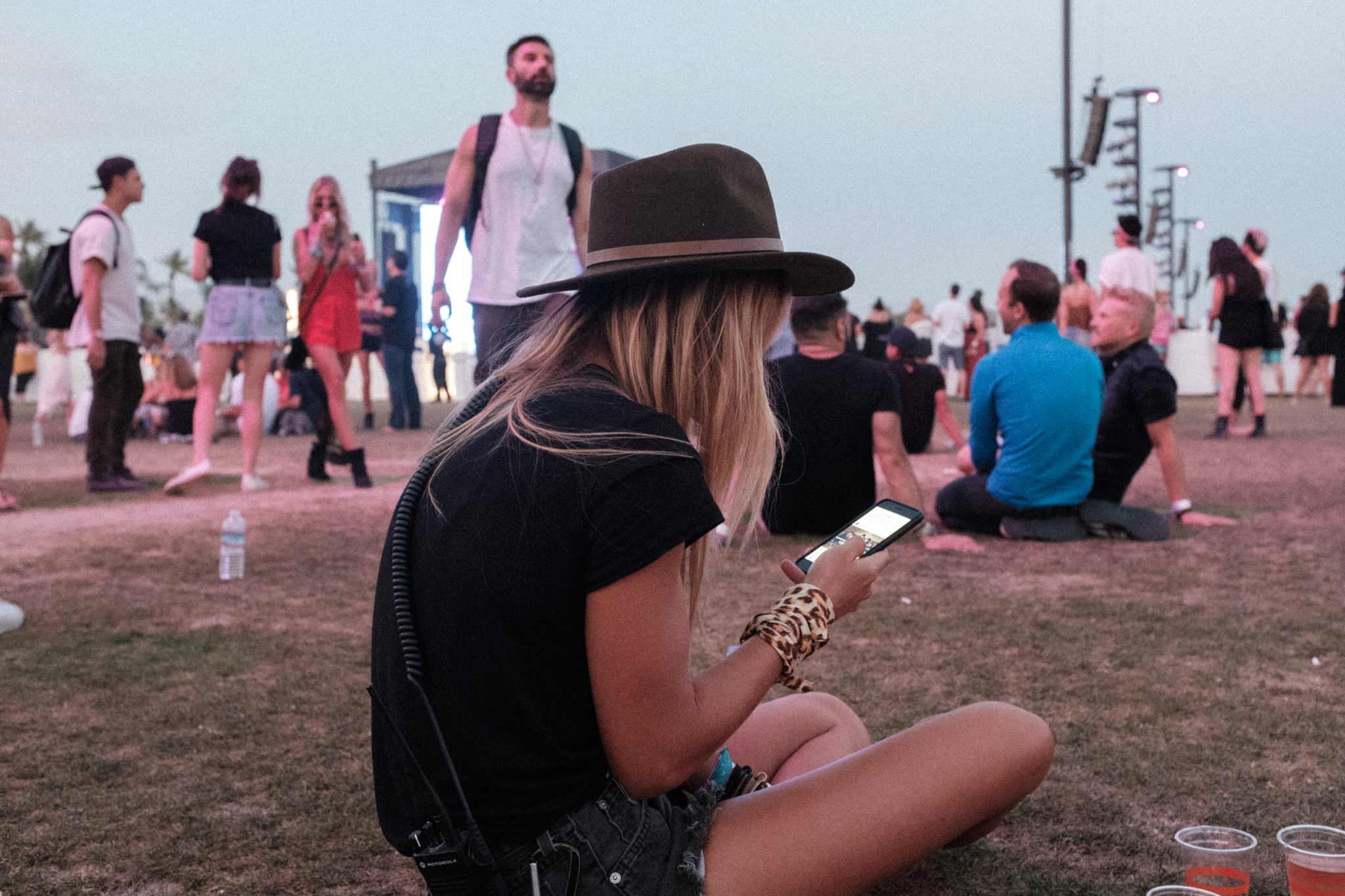 170423 Coachella 17 w2 2074.jpg