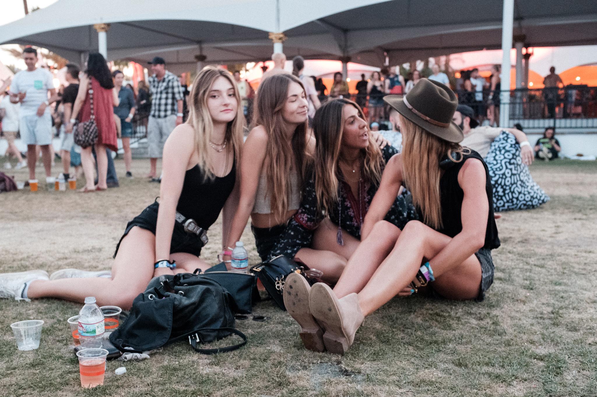 170423 Coachella 17 w2 2100.jpg