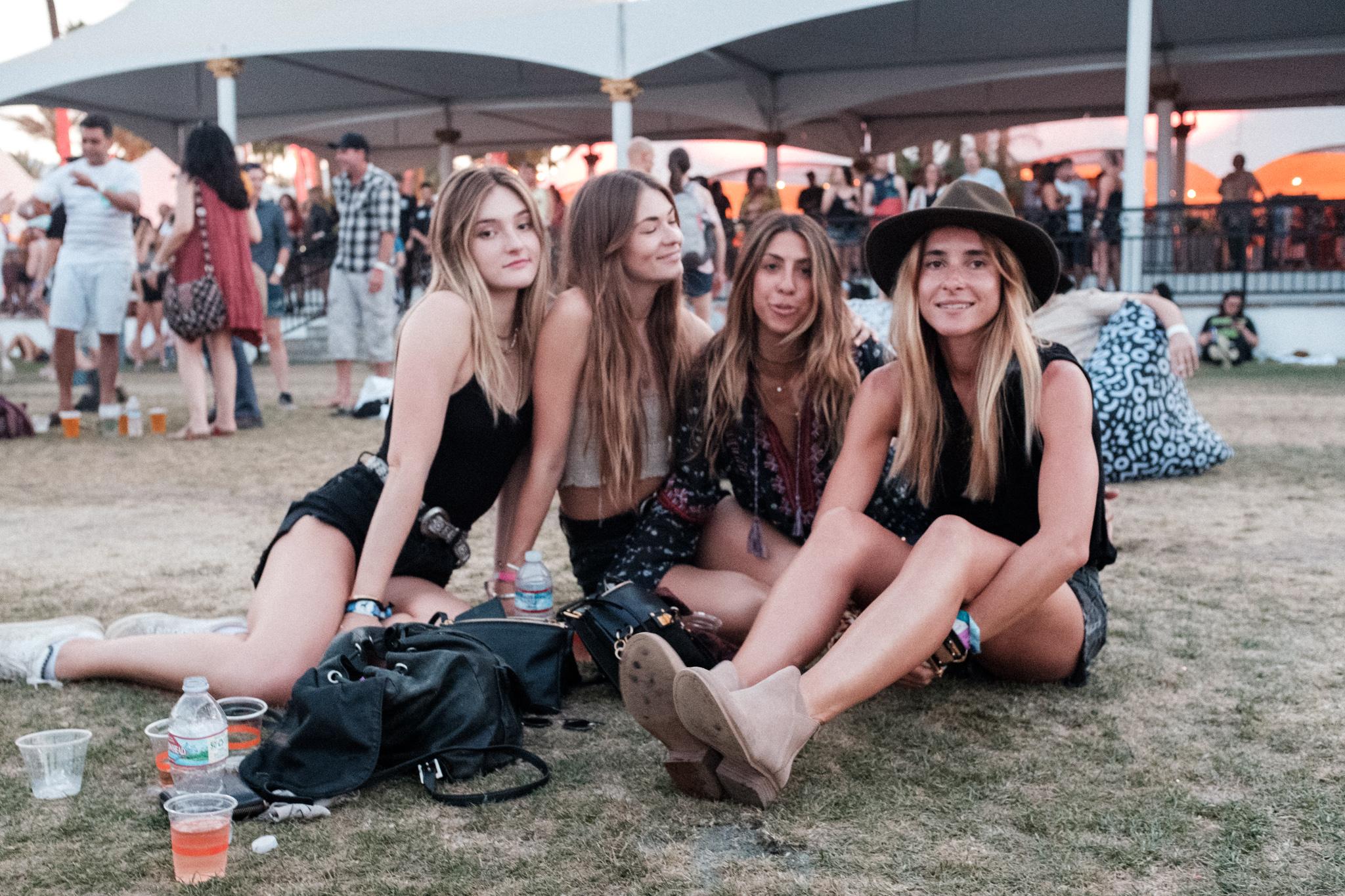 170423 Coachella 17 w2 2101.jpg
