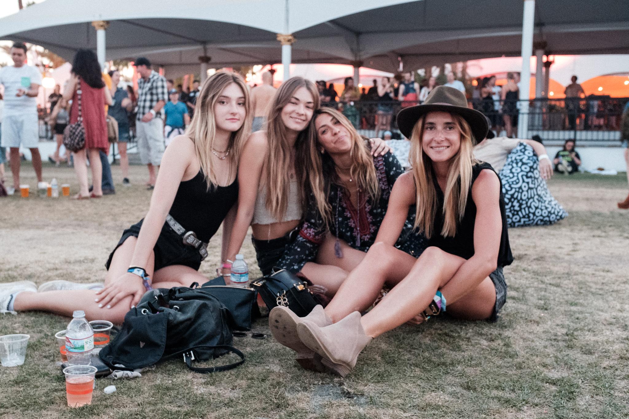 170423 Coachella 17 w2 2104.jpg