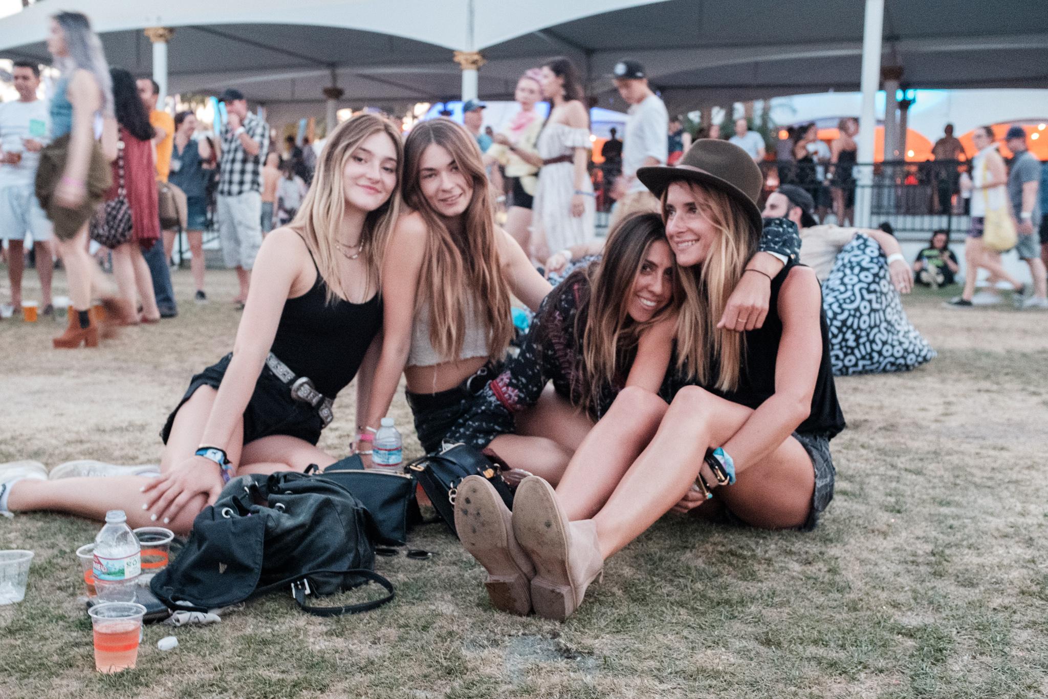 170423 Coachella 17 w2 2117.jpg