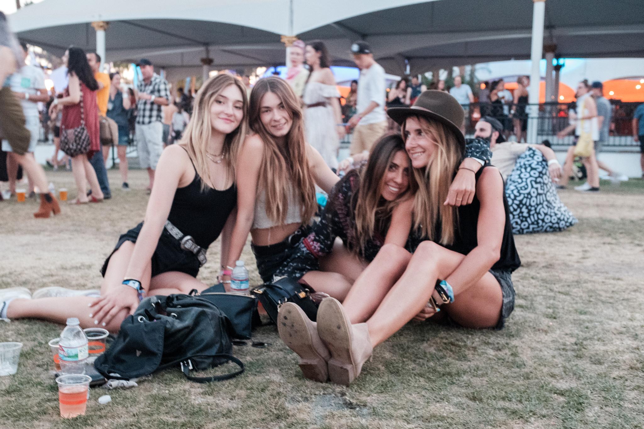 170423 Coachella 17 w2 2118.jpg
