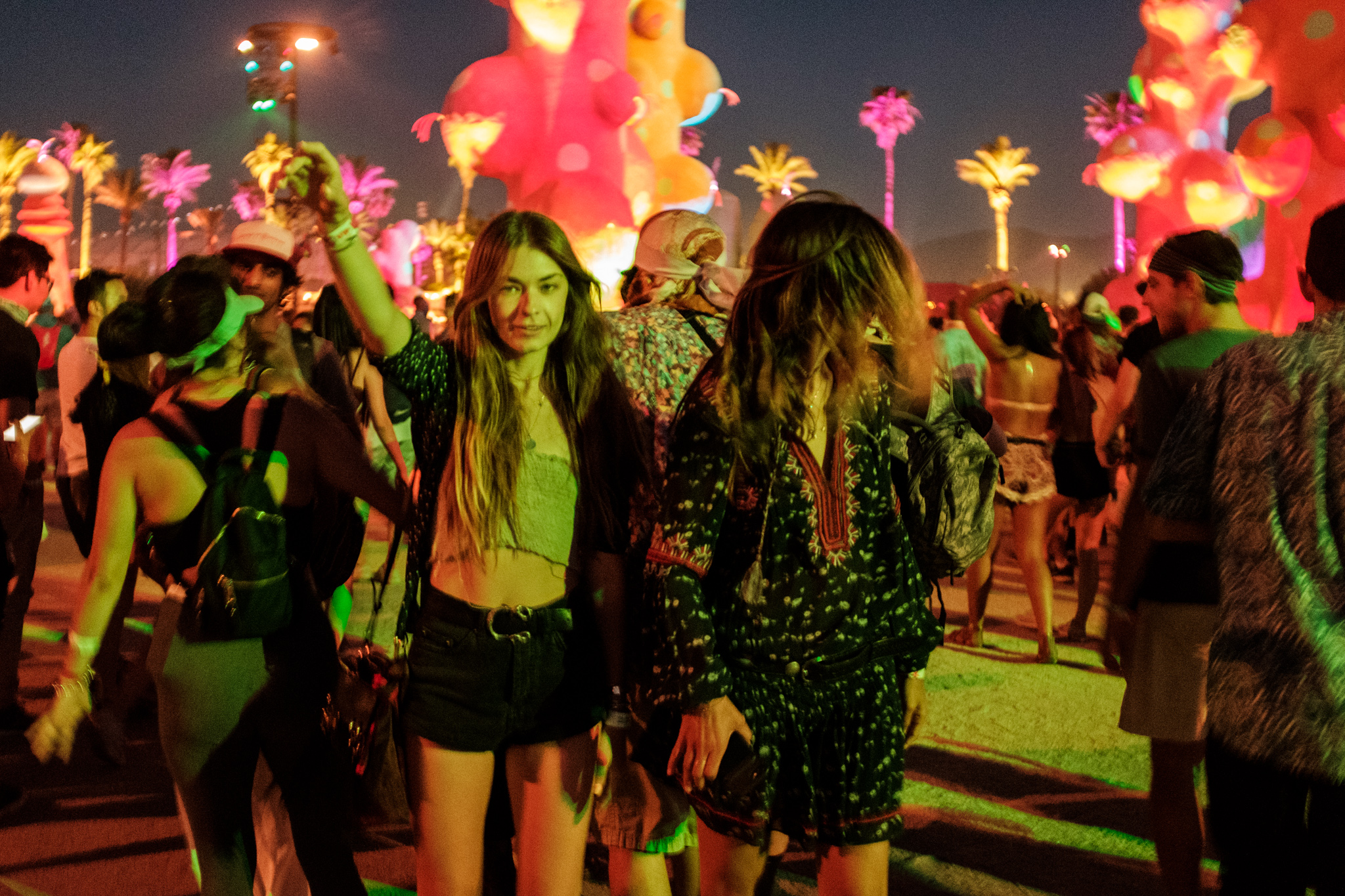 170423 Coachella 17 w2 2137.jpg