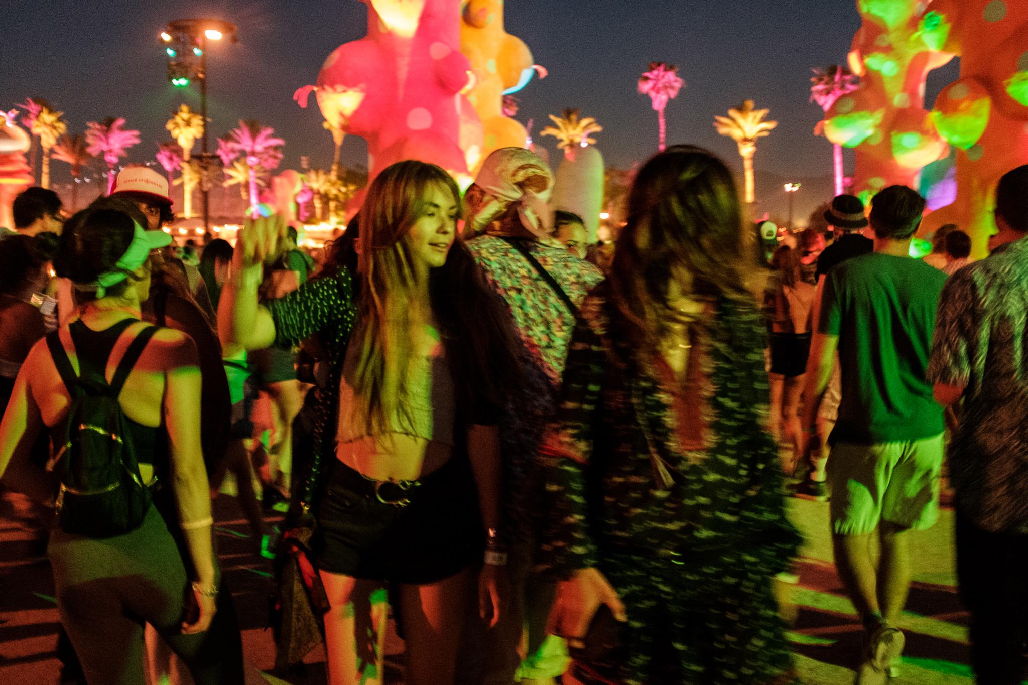 170423 Coachella 17 w2 2139.jpg