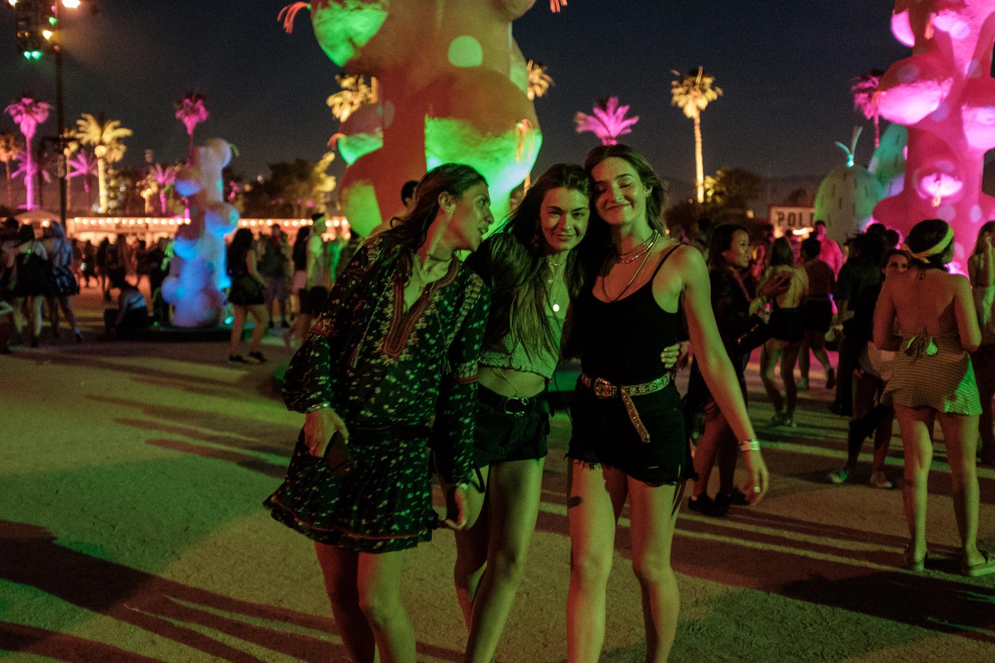 170423 Coachella 17 w2 2152.jpg