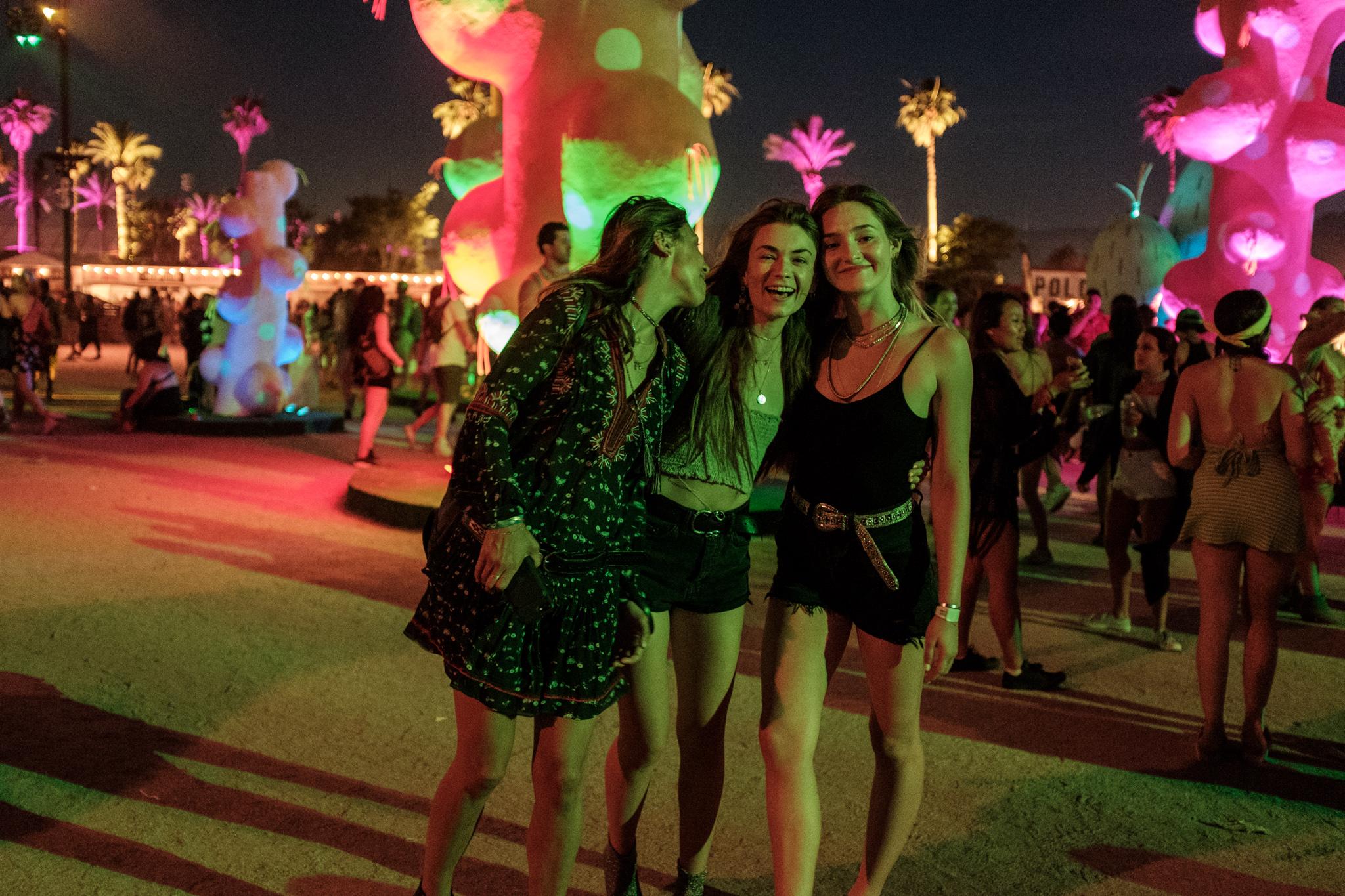 170423 Coachella 17 w2 2154.jpg