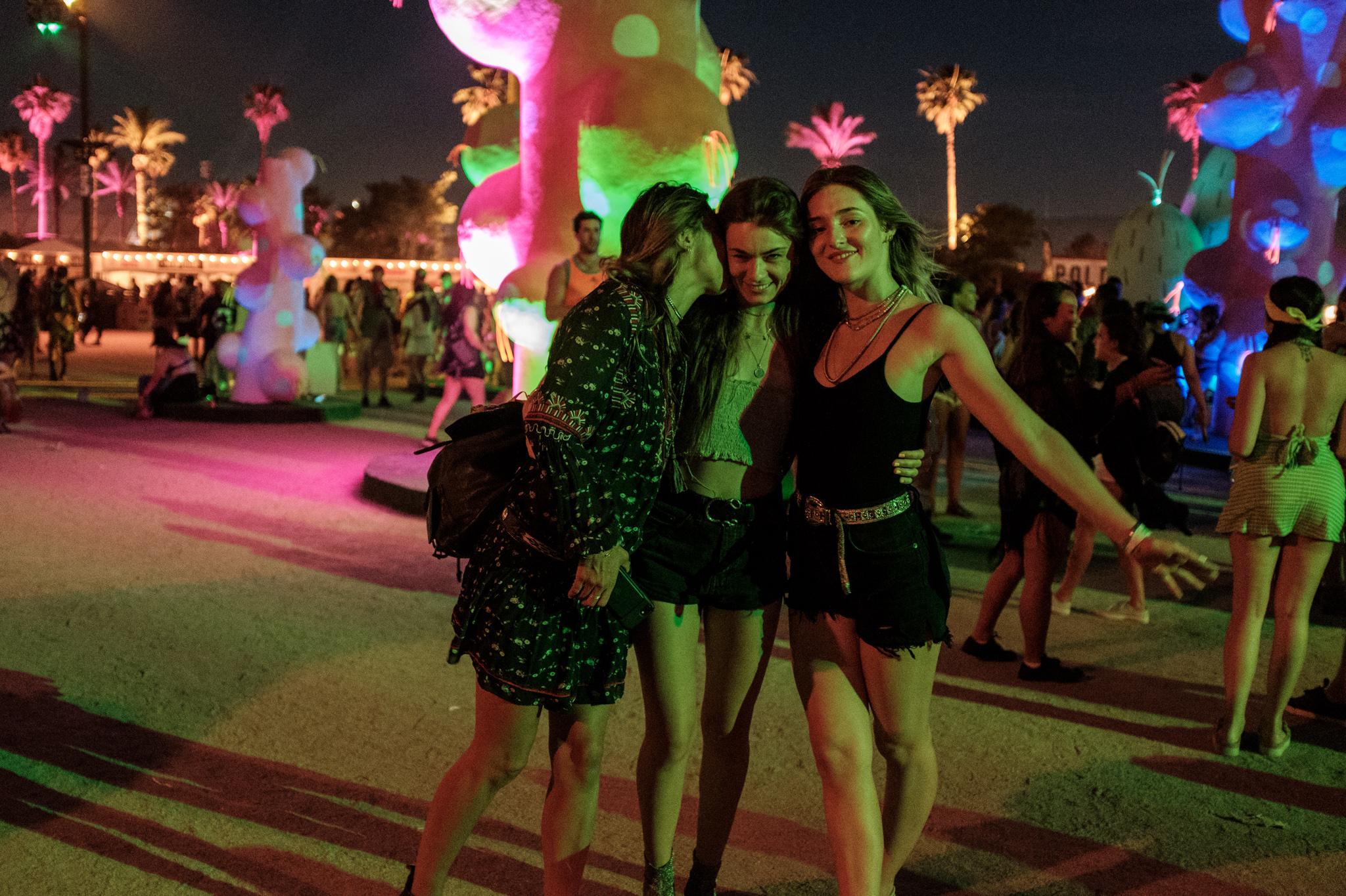 170423 Coachella 17 w2 2157.jpg