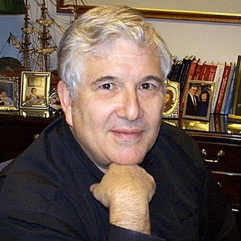 Howard Moskowitz, Ph.D.