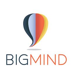 BigMind-logoRGB.jpg