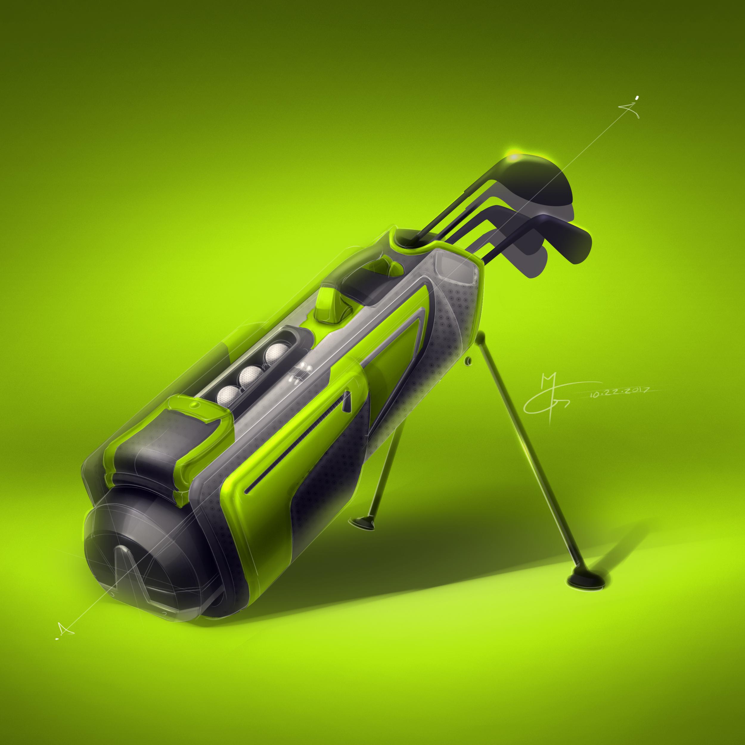 Golf_Bag.png