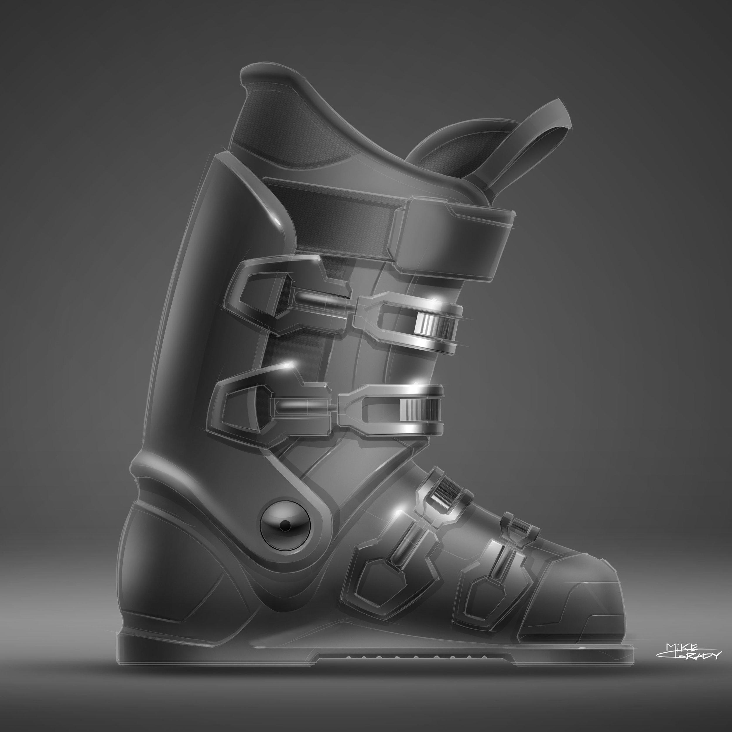 Ski_Boot_Sketch.jpg