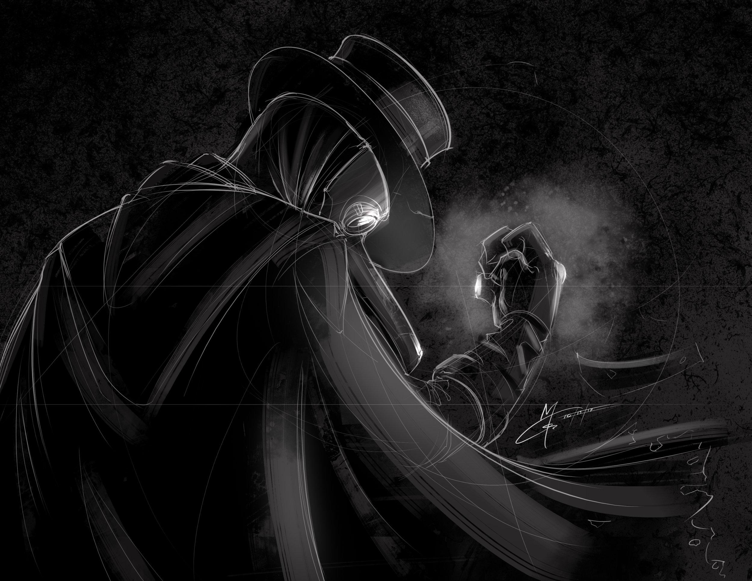 Plague_Doctor.jpg
