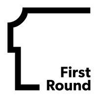 First Round Capital: VC firm