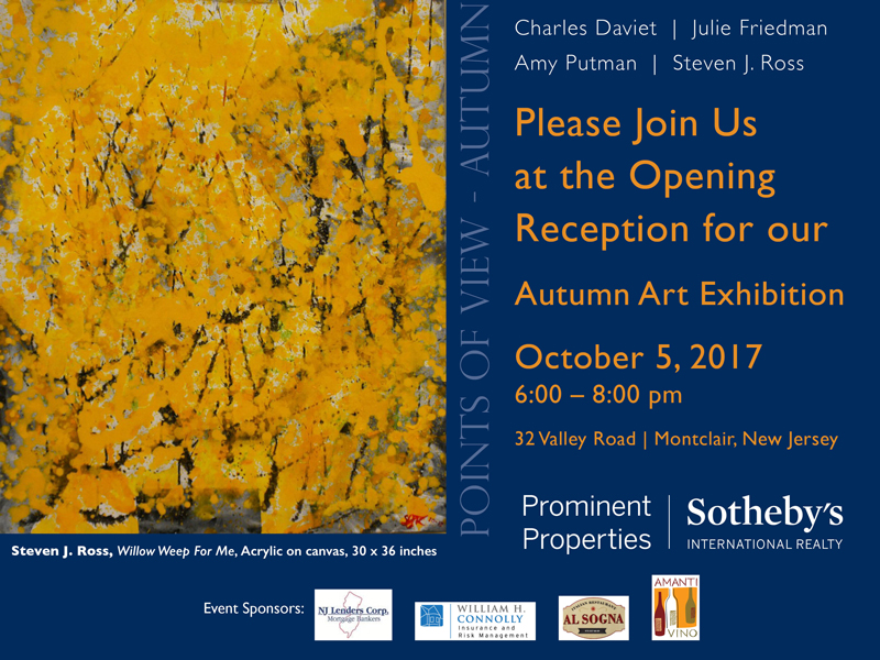 autumn art exhibition invite.JPG