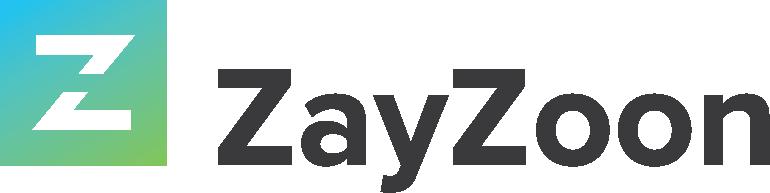 ZayZoon