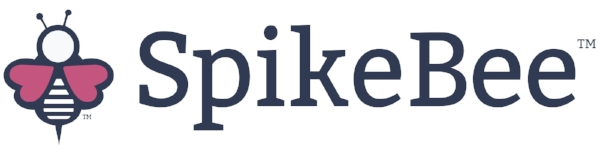 SpikeBee, Startup at The Accelerator